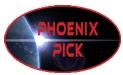 Phoenix Pick