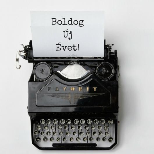 blog-iras-buek