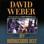 off-armageddon-reef